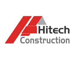 gulf-jobs-hunts-hitech-constructions
